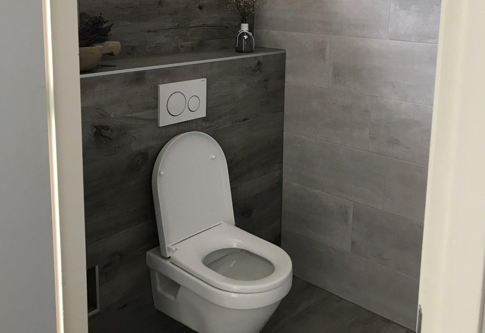 Kosten Aanbouw Badkamer : Aanbouw en turkse badkamer slopen houdijker